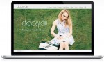 choosy chu Official Web Site 2013 S/S