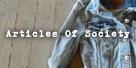 Articles Of Society[アーティクルズオブソサイエティ]