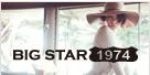 BIG STAR[ビッグスター]