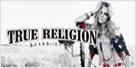 TRUE RELIGION[トゥルーリリジョン]