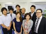 株式会社フライング・ブレイン事務所 #5(東京都目黒区三田2-8-1-2F)